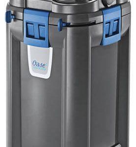 פילטר ( מסנן מים ) חיצוני לאקווריום BioMaster 350 – OASE
