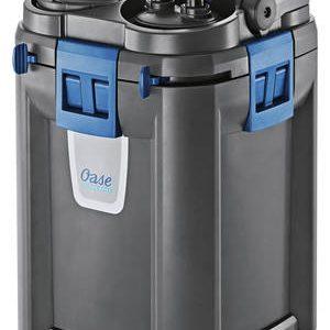 פילטר ( מסנן מים ) חיצוני כולל גוף חימום לאקווריום BioMaster Thermo 250 – OASE