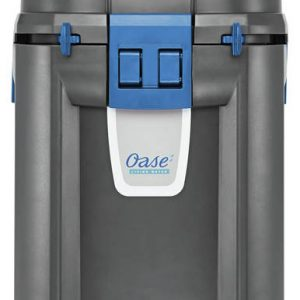 פילטר ( מסנן מים ) חיצוני לאקווריום BioMaster 250 – OASE