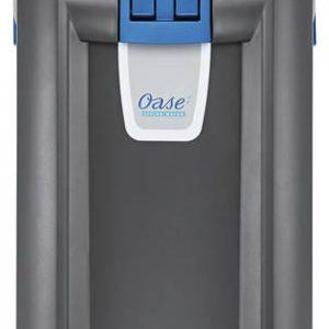 פילטר ( מסנן מים ) חיצוני לאקווריום BioMaster 600 – OASE