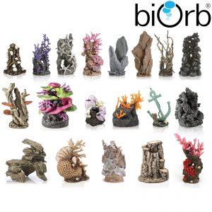דקורציות biOrb