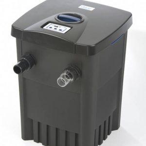 מסנן גרביטצייה Oase FiltoMatic CWS 7000