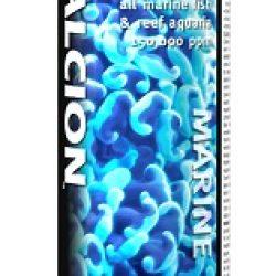 תוסף קלציום ( סידו ) לאקווריום מים מלוחים Calcion 500ml