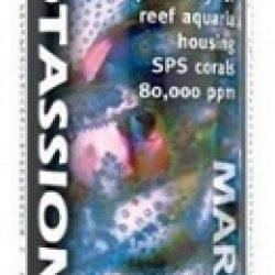 תוסף אשלגן לאקווריום מים מלוחים Potassion 500ml